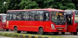 Apli Bus