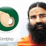Baba Ramdev launches Kimbho app