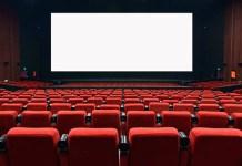 Smruti Cinema