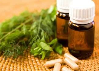 उपराजधानीत आयुर्वेदिक औषधात अॅलोपॅथीचे मिश्रण