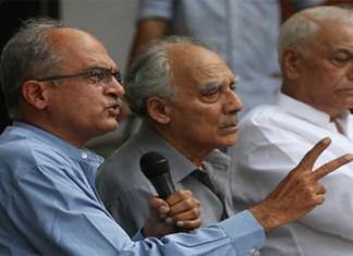 Arun Shourie, Yashwant Sinha attack PM Modi on Rafale deal
