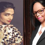 Deepika Padukone to Play Acid Attack Survivor Laxmi