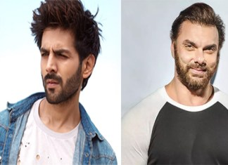 Kartik Aaryan, Sohail Khan and other popular celebs to take part in 'Raaas' in Nagpur