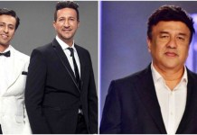 Salim & Sulaiman to Replace Anu Malik
