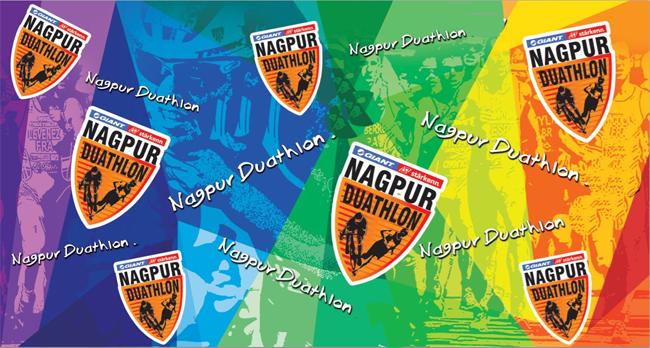 Nagpur Duathlon