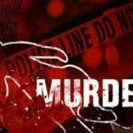 Nagpur Crime News: Man kills neighbour in Kalamna