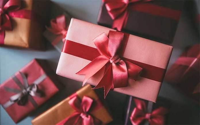 diwali gifts idea 2018