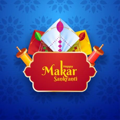 happy-makar-sankranti-background_1302-15311
