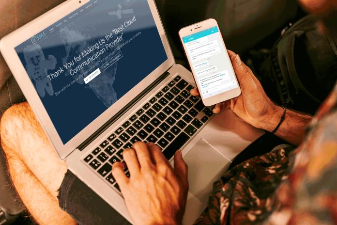 Best Bulk SMS Provider In India