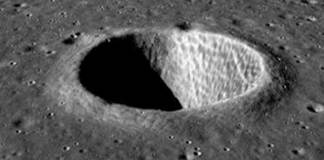 चांद्रयान-२