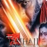 tanhaji-movie