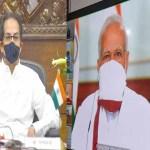 Udhav-Thackray-Modi