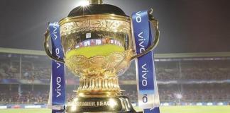 IPL: इंडियन प्रीमियर लीगच्या १४व्या हंगामासाठी खेळाडूंचा लिलाव ११ फेब्रुवारीला?