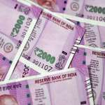 A Housewife wins ₹ 1 crore from a Lottery ticket that cost her ₹100