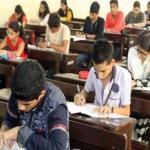 10 वी आणि 12 वीच्या विद्यार्थ्यांना 100 टक्के अभ्यासक्रमावरच परीक्षा द्यावी लागणार