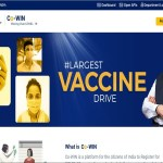 6 Easy Steps to Register online for Covid-19 vaccine on CoWin Portal