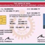 ड्रायविंग लायसन्सचे नवे नियम लागू होणार, जाणून घ्या ते कोणते