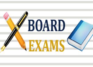 Maharashtra: No change in board exams
