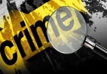 Nagpur Crime: हत्या करून बालगुन्हेगाराच्या शरीराचे तुकडे
