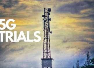 Department of Telecom allocates spectrum to start 5G trials in India