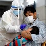 कोरोनातून बरे झालेल्या लहान मुलांना नव्या आजाराचा धोका, नागपूरमध्ये आढळले रुग्ण