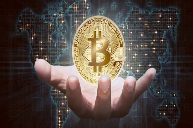 Govt may set new panel for Cryptocurrency. Will regulation help Bitcoin and other investors?