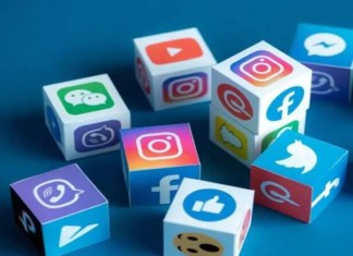 Facebook, Twitter, Instagram may face a ban in India on May 26?