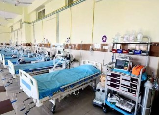 Central Control Room to allot only 80% Govt rate beds in pvt hospitals: HC