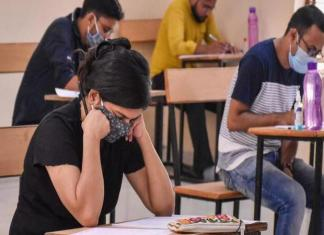 12th CBSE board exams from July 15 to August 26