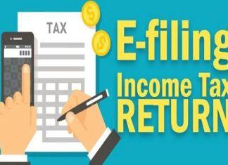 efiling-incometax