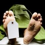 अल्पवयीन प्रियकराने केली आत्महत्या; गावकऱ्यांनी मृतदेहासोबतच लावलं प्रेयसीचं लग्न