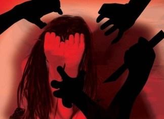 धक्कादायक! अभिनेत्रीसह बहिणीवर बलात्कार; 5 जणांविरोधात गुन्हा दाखल
