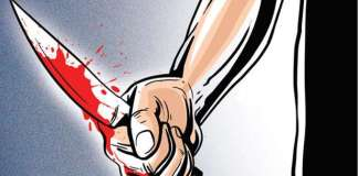 Nagpur crime: Externed goon stabbed to death in Kotwali area