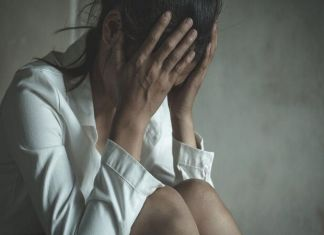 Income Tax commissioner accused of raping woman doctor, forcing her to abort