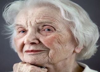 Human lifespan can extend up to 150 years, researchers explore pace of ageing