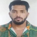 राहत्या घरी सापडला पत्नीचा मृतदेह, मुंबईत प्रसिद्ध यूट्यूबर Jeetu Jaan याला अटक