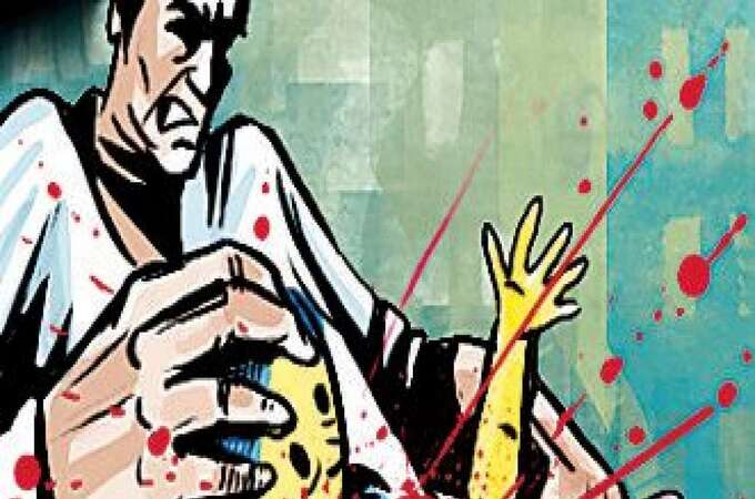 Youth stoned to death by unidentified assailants in Wadi