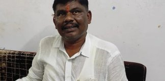 Odisha MLA, 49, Clears Class