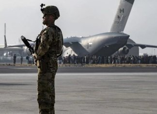 150 Indians, Questioned By Taliban,