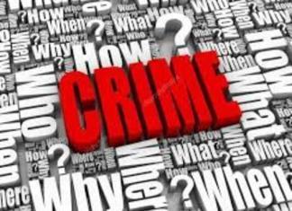 नागपूर क्राईम : कुख्यात गुंडाचेच अपहरण करून हत्या; दोघांना अटक