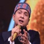 पवनदीप राजन इंडियन आयडल-१२ शोचा विजेता