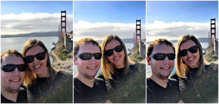Where to eat and what to do on a weekend getaway to Sausalito, California. // Couples Travel | Marin County | San Francisco Day Trip