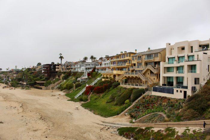 The OC's favorite beach cities: Laguna, Newport, and Huntington Beach // Family Vacation | California Travel | Disneyland Trip