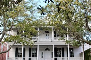 If you only have 2 days to visit Charleston, South Carolina with kids, this is how you should spend it! // Family Travel | Vacation Ideas | Southern US