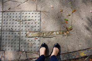 Self-guided walking tour of Charleston's historic neighborhood. // Unique Family Travel | Vacation Ideas | South Carolina