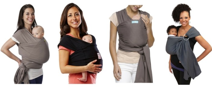 A round up of the best baby and toddler carriers on the market, tested and loved by fellow traveling families! #familytravel #traveltips // Best Baby Carriers | Infant Carriers | Best Toddler Carriers | Baby Wearing | How to Baby Wrap | Family Trip | Travel Light with Kids | Stroller vs Carrier | Reviews | ErgoBaby | Tula | Boba | Moby | MiaMily | Beco | Mei Tai