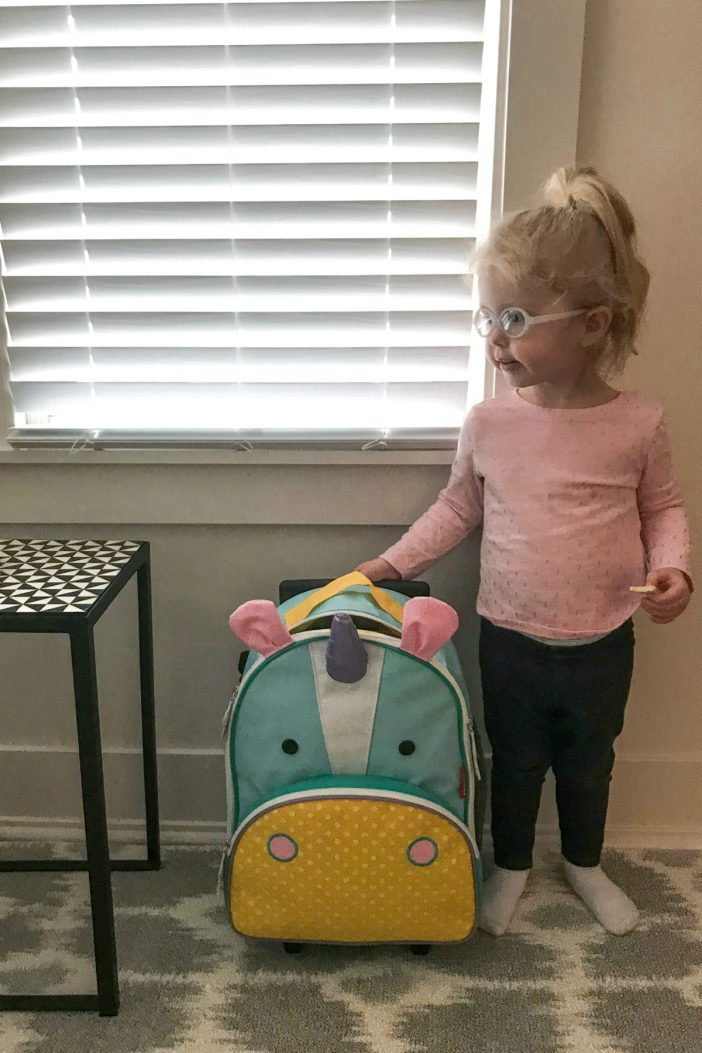 6 important lessons we learned from our first travel experience with a baby and toddler. #familytravel #traveltips // Family Travel | Baby Travel | Toddler Travel | Slow Travel | Worldschooling | Travel Tips | How to Travel with Kids | Family Vacation Advice | US Travel
