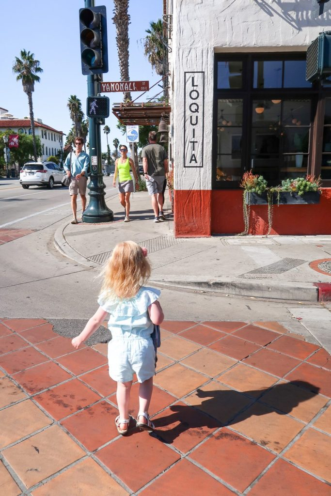 Family Travel on a Budget: Money Savings Tips for a Vacation with Kids