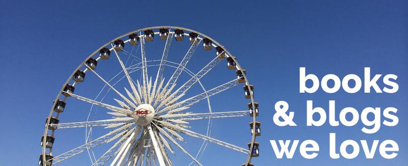 blogroll-ferris-wheel