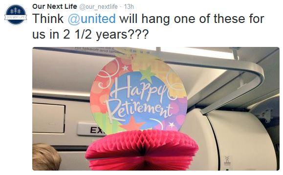 twitter_united
